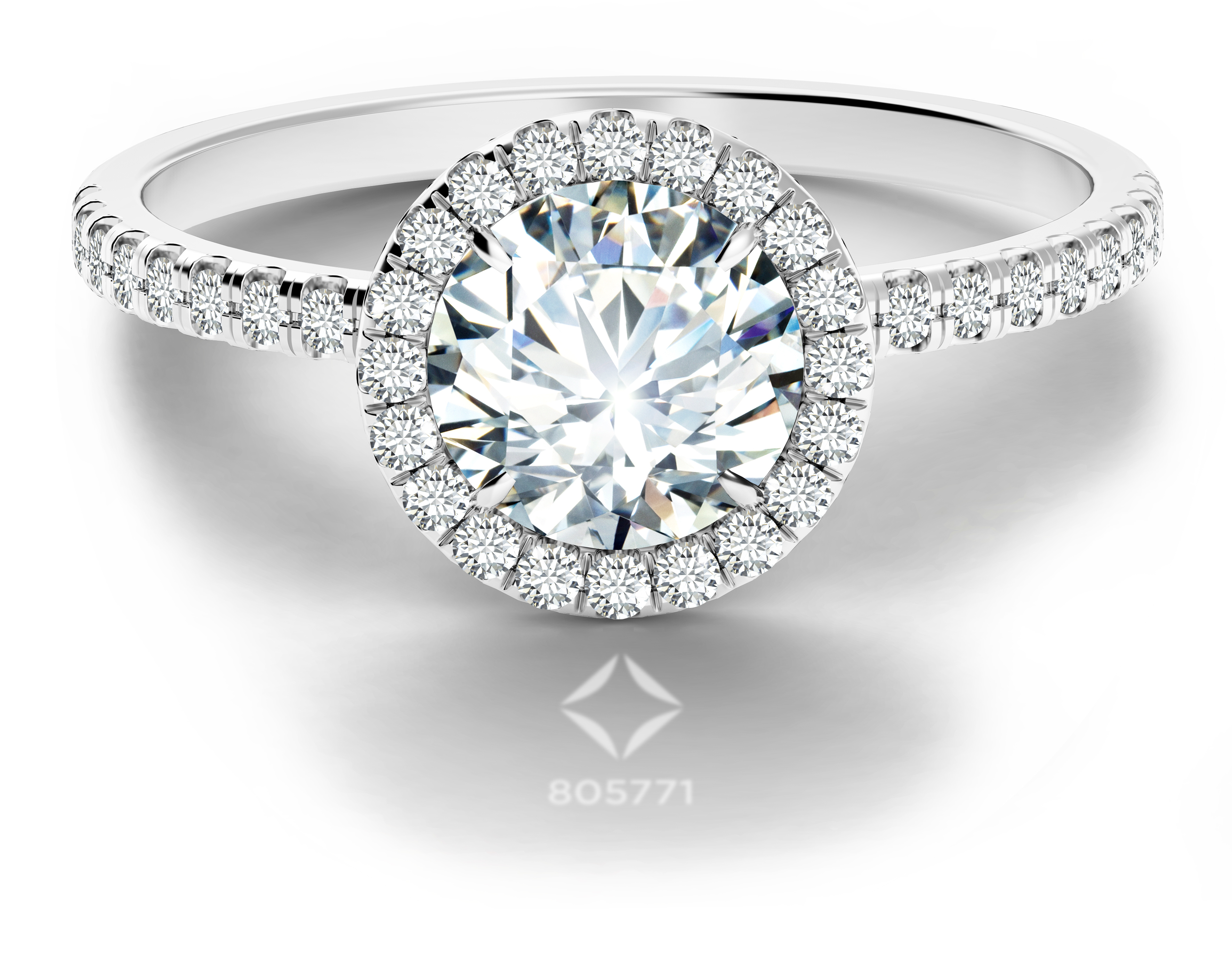 taing jewellers ottawa s trusted jeweller for over 30 years